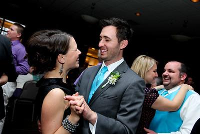 David and Sara-636