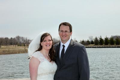 David and Sara-417