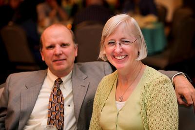 David and Sara-143