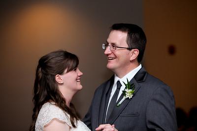 David and Sara-187