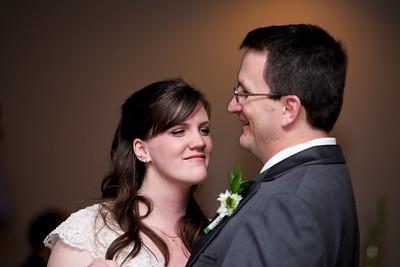 David and Sara-188