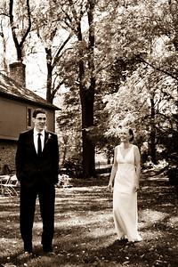 Mark and Sara-16