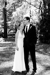 Mark and Sara-232