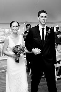 Mark and Sara-201