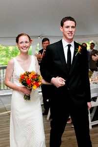 Mark and Sara-394