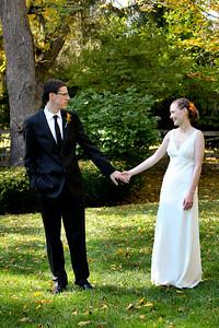 Mark and Sara-1166