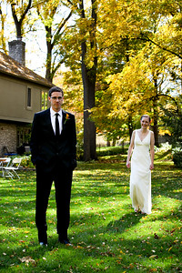 Mark and Sara-1139