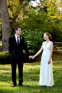 Mark and Sara-1167