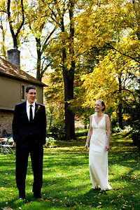 Mark and Sara-1140