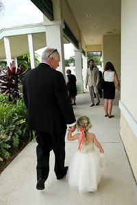 Shannon and Rob-574