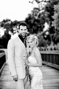 Shannon and Rob-179
