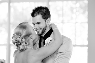 Shannon and Rob-129