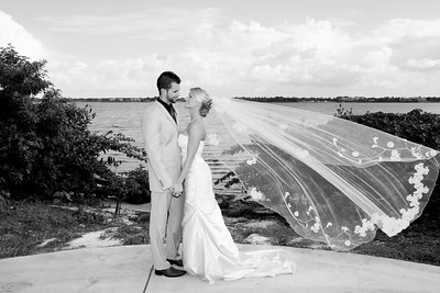 Shannon and Rob-598