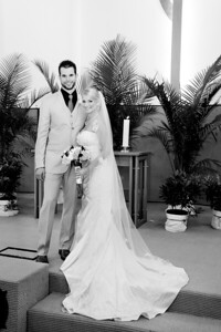 Shannon and Rob-551