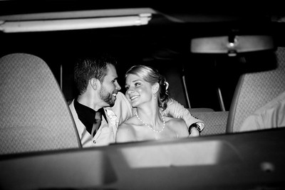 Shannon and Rob-1086