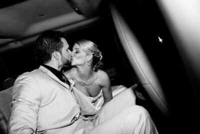 Shannon and Rob-1084
