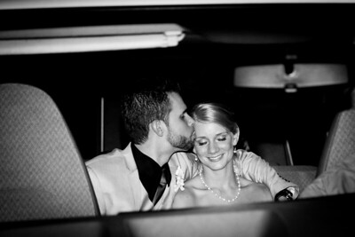 Shannon and Rob-1089