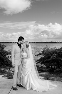 Shannon and Rob-587