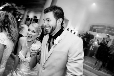 Shannon and Rob-1074
