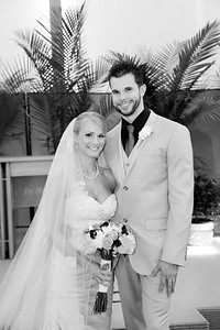 Shannon and Rob-547
