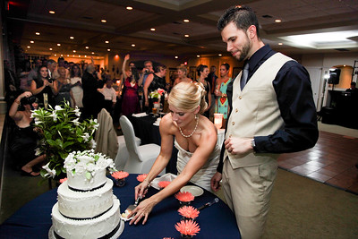 Shannon and Rob-904