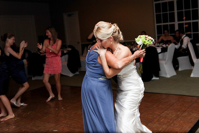 Shannon and Rob-934