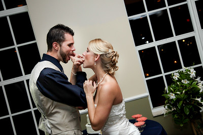 Shannon and Rob-906