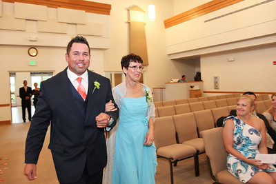 Shannon and Rob-484