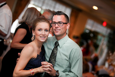 Shannon and Rob-174