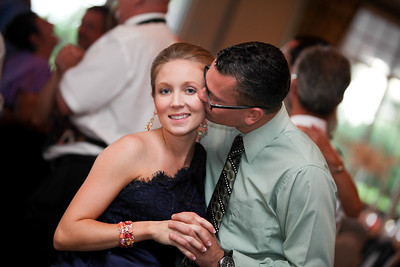 Shannon and Rob-175
