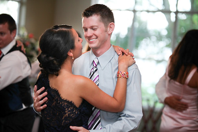 Shannon and Rob-164