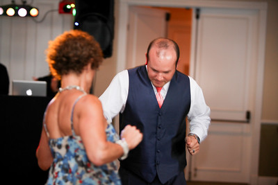 Shannon and Rob-158