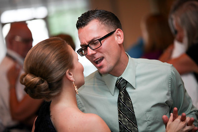 Shannon and Rob-176