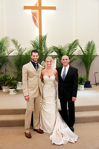 Shannon and Rob-529