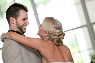 Shannon and Rob-133