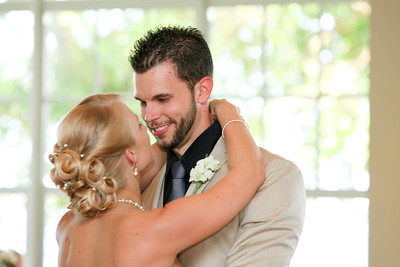 Shannon and Rob-128