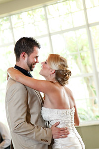 Shannon and Rob-739