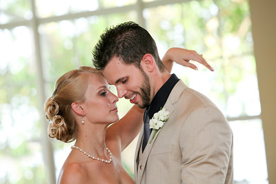 Shannon and Rob-126