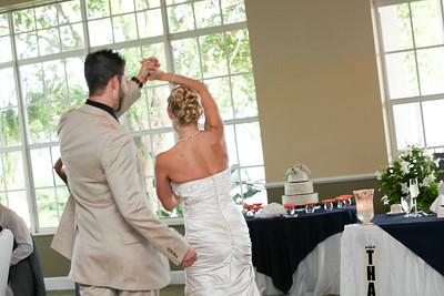 Shannon and Rob-124