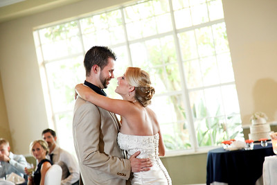 Shannon and Rob-738