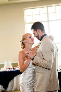 Shannon and Rob-736