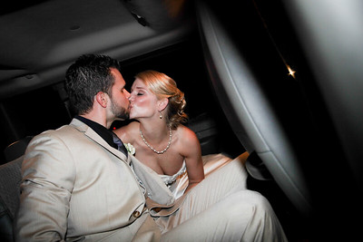 Shannon and Rob-1083