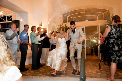 Shannon and Rob-1071