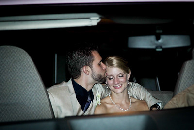 Shannon and Rob-1088