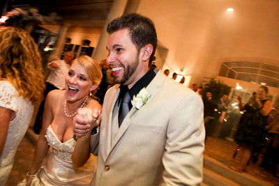 Shannon and Rob-1073