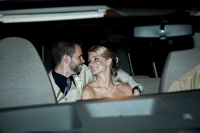 Shannon and Rob-1085