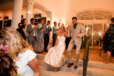 Shannon and Rob-1072