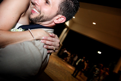 Shannon and Rob-1082