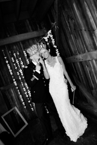 Ben and Stephanie-862
