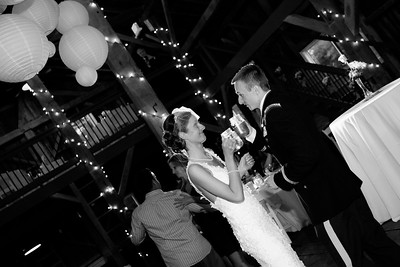 Ben and Stephanie-848